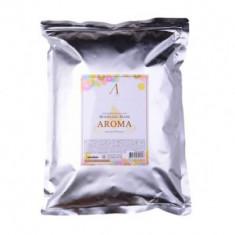 Маска альгинатная антивозрастная питательная Anskin Aroma Modeling Mask 1кг