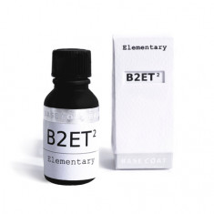 ONIQ, База для гель-лака Elementary B2ET2