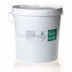 Ламинария микронизированная (водоросли для обертывания), 10 кг (R-cosmetics)