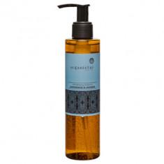 Шампунь безсульфатный Лемонграсс и Лаванда OrganicTai Strengthening Shampoo Lemongrass & Lavender 200мл ORGANIC TAI