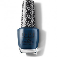 Лак для ногтей OPI Hello Kitty My Favorite Gal Pal HRL09 15 мл