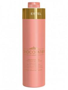 ESTEL PROFESSIONAL Бальзам для волос Розовый шоколад / CHOCOLATIER 1000 мл