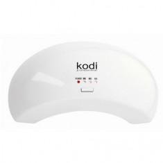 Kodi, Лампа LED, 9W Kodi Professional