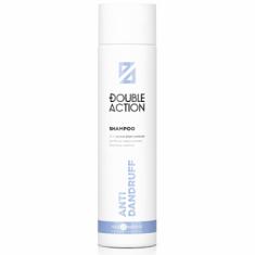 Шампунь против перхоти HAIR COMPANY Double Action Anti-Dandruff Shampoo 250мл