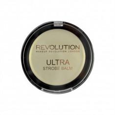 Хайлайтер Makeup Revolution Ultra Strobe Balm Hypnotic