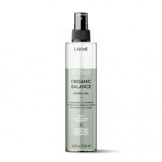 Lakme, Двухфазный кондиционер для волос Organic Balance Hydra, 200 мл