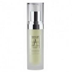 База для нормальной и сухой кожи Make-Up Atelier Paris / Moisturising base / BASE 30 мл
