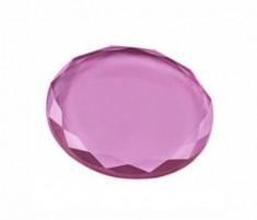Кристалл для клея Bombini, фиолетовый