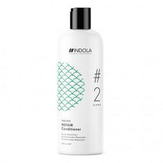 Indola, Кондиционер для волос Repair, 300 мл