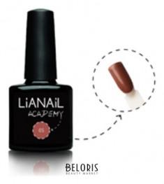 Гель лак для ногтей Lianail