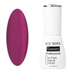 Ice Nova, Гель-лак Luxury №144