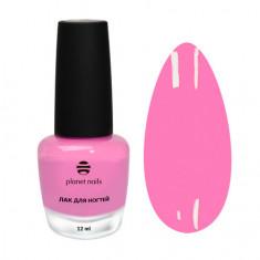 Planet Nails, Лак для ногтей №871