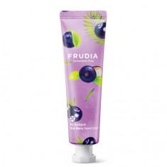Frudia, Крем для рук My Orchard Acai Berry, 30 г