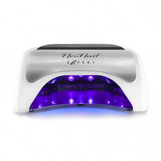 NeoNail, Лампа LED, 26/48W, белая NeoNail Professional