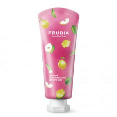 Frudia, Молочко для тела My Orchard Quince, 200 мл