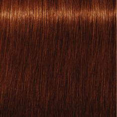 Indola, Крем-краска Red & Fashion 6.60