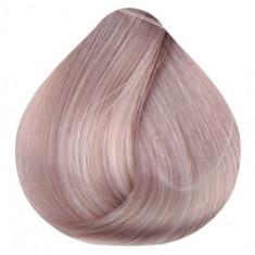 KAARAL 10.12 краска для волос, очень очень светлый пепельно-фиолетовый блондин / AAA 100 мл