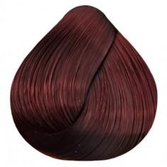 KAARAL 5.66 краска для волос, светлый глубокий красный каштан / AAA 100 мл