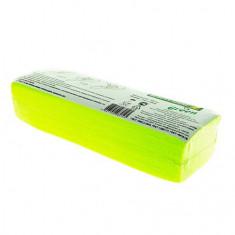 BEAUTY SHINE, Полоски для депиляции Green, 100 шт.