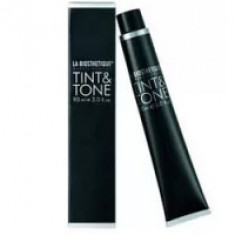 La Biosthetique Tint and Tone Advanced - Краска для волос, тон 77.0 средний блондин интенсивный, 90 мл