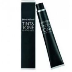 La Biosthetique Tint and Tone Advanced - Краска для волос, тон 4.1 шатен пепельный, 90 мл