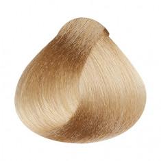 BRELIL PROFESSIONAL 100/1 краска для волос, суперосветлитель пепельная платина / COLORIANNE PRESTIGE 100 мл