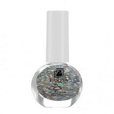 PARISA Cosmetics, Лак для ногтей №101