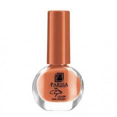 PARISA Cosmetics, Лак для ногтей №76