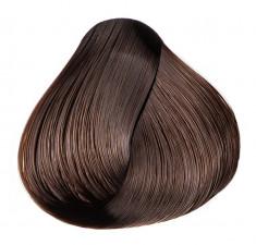KAARAL 5.23 краска для волос, светлый фиолетово-золотистый каштан / AAA 100 мл