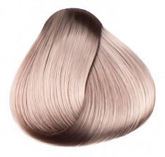 KAARAL 10.15 краска для волос, очень очень светлый пепельно-розовый блондин / AAA 100 мл