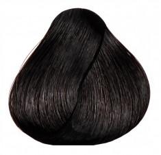 KAARAL 4.36 краска для волос, золотисто-красный каштан / AAA 100 мл