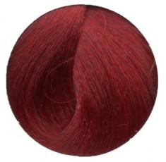 ALFAPARF MILANO Краситель прямого действия / Deep Red rEvolution Color 90 мл