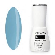Ice Nova, Гель-лак Luxury №080