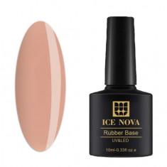 Ice Nova, Камуфляжная база №02