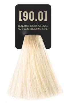 INSIGHT 90.0 краска для волос, суперосветляющий натуральный блондин / INCOLOR 100 мл