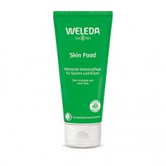 Weleda, Универсальный крем Skin Food, 75 мл