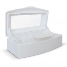 Tnl, пластиковый контейнер для стерилизации Дезинфекция