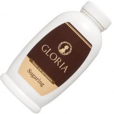 Gloria, тальк для шугаринга, 150 г