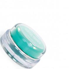 Tnl, premium gel, гель, прозрачный, 15 мл