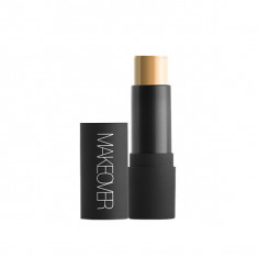 Makeover, foundation stick, тональная основа-стик, beige, 30 мл