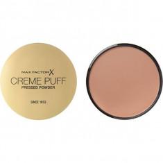 Max factor, creme puff тональная крем-пудра, тон 13, nouveau beige, 21 г