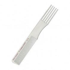 Olivia garden карбосилк расческа карбоновая для волос 230 с cs-t5