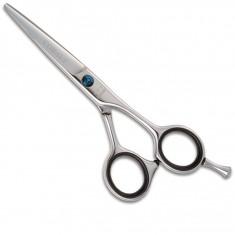 Kedake ножницы парикмахерские 0690-1150-82 drt/cobalt 5,0