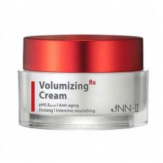 увлажняющий крем для лица jungnani jnn-ii volumizing rx cream