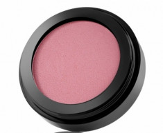 Румяна с аргановым маслом Paese BLUSH with argan oil тон 50 6г