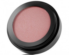 Румяна с аргановым маслом Paese BLUSH with argan oil тон 41 6г