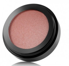 Румяна с аргановым маслом Paese BLUSH with argan oil тон 37 6г