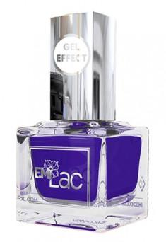 E.MI 103 лак ультрастойкий для ногтей, Гранд резорт / Gel Effect 9 мл