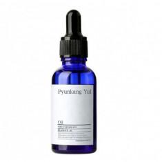 масло для ухода за кожей лица pyunkang yul pyunkang oil