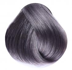 TEFIA Корректор для волос, пепельный / Mypoint 60 мл